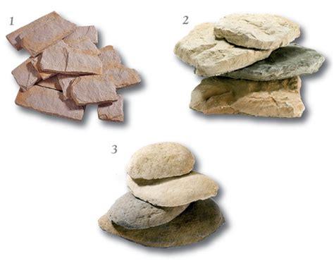 finto sasso per interni pannelli finta pietra come sceglierli e come installarli