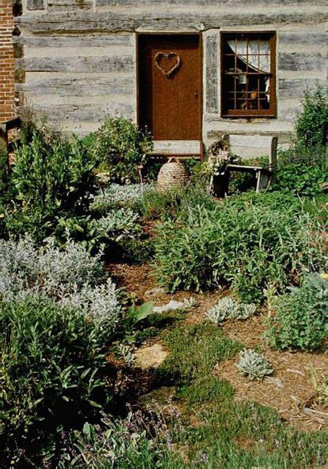 Kies Im Garten 3428 101 besten kr 228 utergarten bilder auf g 228 rtnern