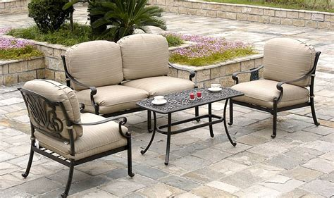 patio furniture cushions ontario 28 images patio