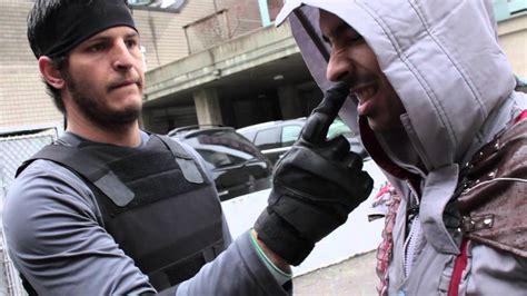 designated survivor bloopers videos george tchortov videos trailers photos