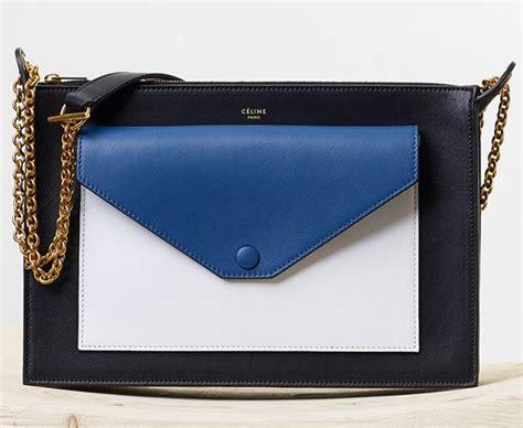 Pocket Clucth pocket medium clutch bag bragmybag