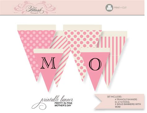 free customizable printable banner templates free personalized birthday printable banners video