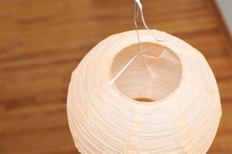 how to hang stuff without holes how to hang paper lanterns from the ceiling paper