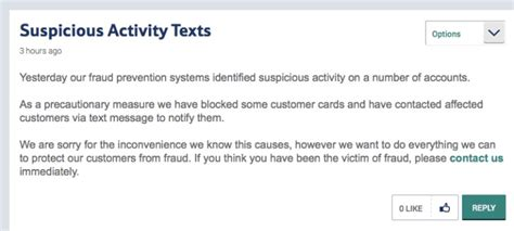 tesco bank logon tesco bank login fears after card fraud product reviews net