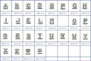 image gallery japan alphabet letters a z