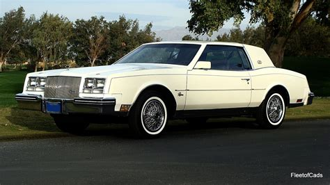 how does cars work 1985 buick riviera on board diagnostic system 1985 buick riviera 43k miles