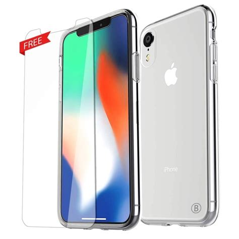 iphone xr screen protector with tempered glass here are the best ones redmond pie