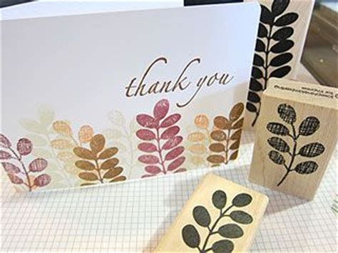 rubber sting cards ideas 17 best ideas about rubber sting on