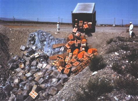 worlds nuclear waste dump breaking national news and australian petition to stop licensing of nuclear reactor at hanford