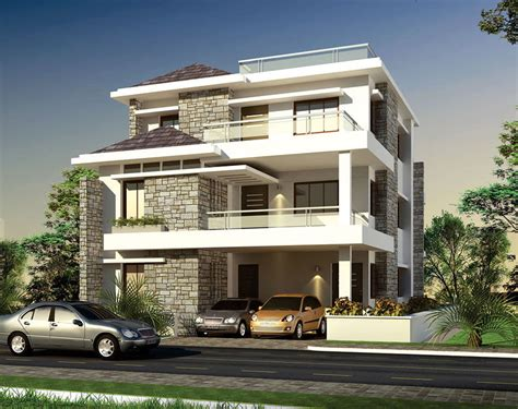 3 bedroom independent house for sale in hyderabad palm ridge in kondapur hyderabad price floor plans