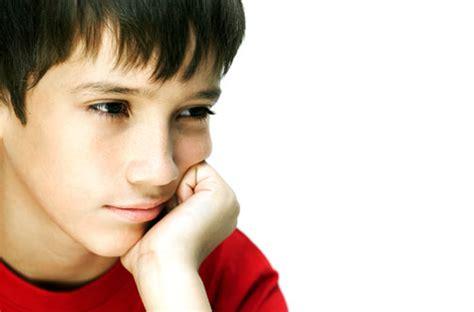 imagenes de niños y adolescentes ni 241 os y adolescentes mexicanos piden m 225 s afecto y atenci 243 n