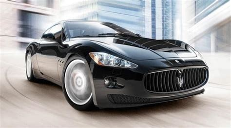how to learn about cars 2009 maserati granturismo security system maserati granturismo 2007 review by car magazine
