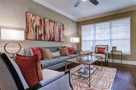 phipps place apartments floor plans phipps place atlanta ga apartment finder