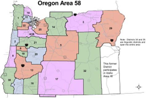 Portland Number Search Aa Meetings In Oregon