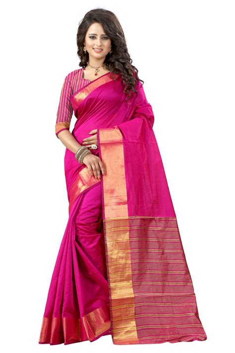 Blouse 3colour Blue Vv maroon saree with golden blouse www pixshark images galleries with a bite