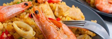 騅iers de cuisine traiteur paella cuisine sur place
