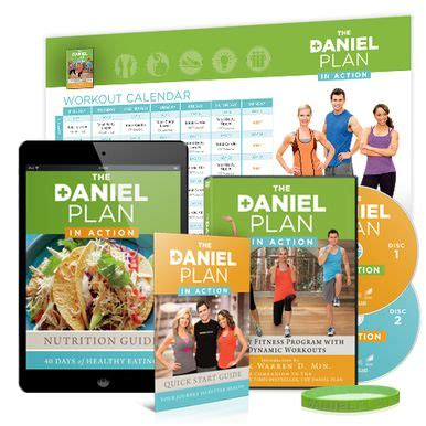 35 best the daniel plan 40 days to a healthier life images on healthy life healthy 41 best motivation images on daniel fast fitness motivation and weight loss motivation