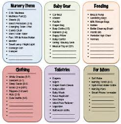 what to do when you buy a new car raising an infant on a budget recap free printable