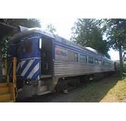 BC Rail RDC RailcarJPG  Wikimedia Commons