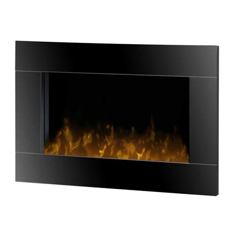 Fireplace Rona by 37 Best Mur Tv Et Foyer Murales Images On Tv