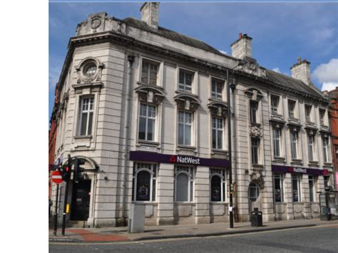 national westminster bank contact wigan buildings
