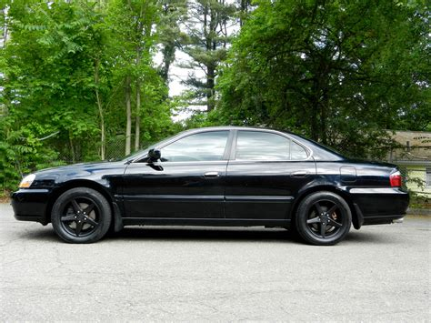 cost of acura tl acura tl transmission replacement cost autos post