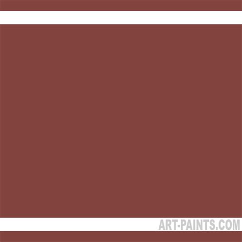 brick dust interior exterior enamel paints c34 6 brick dust paint brick dust color olympic