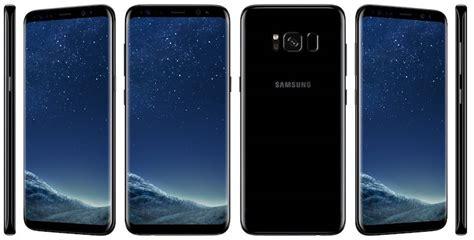 Harga Samsung S8 Unbox harga handphone terpopuler bulan ini tech in asia indonesia