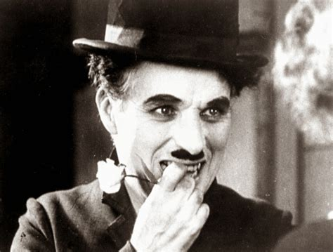 City Lights Chaplin by Essay Day Quot Of The Tr Chaplin S Ethic
