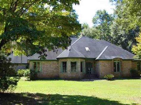 houses for rent tallahassee houses for rent in 32312 13 homes zillow