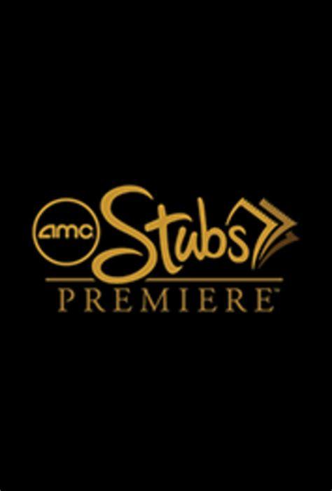 Amc Sweepstakes 2016 - amc stubs premier merchandise sweepstakes
