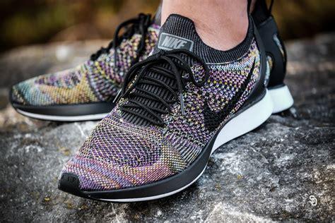 Sepatu Nike Zoom Flyknit 40 44 nike air zoom flyknit racer black purple