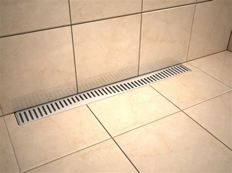 Types Of Shower Drains by Shower Drain