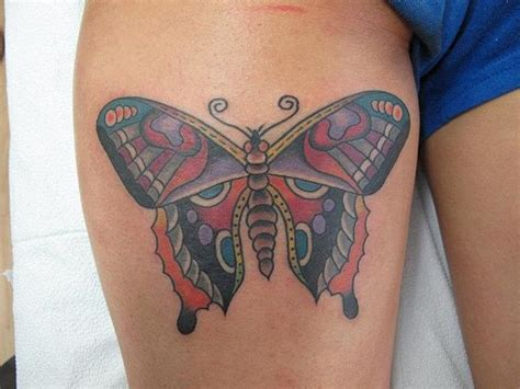 infinity tattoo nyc 25 best ideas about infinity butterfly on