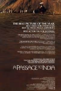 se gratis filmer online the passage a passage to india calatorie in india 1984 filme