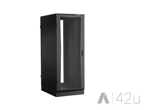 armadio server tecnosteel progress armadio server 600 215 1000 42u p6142n