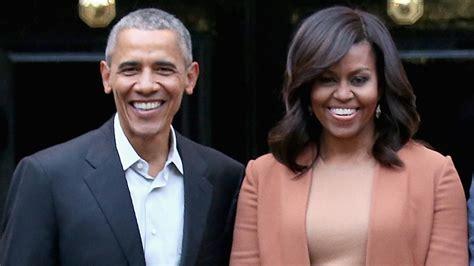 Oprah Winfrey Has From Crashing Weddings To Ruining Them by President Obama Crashes S With Oprah