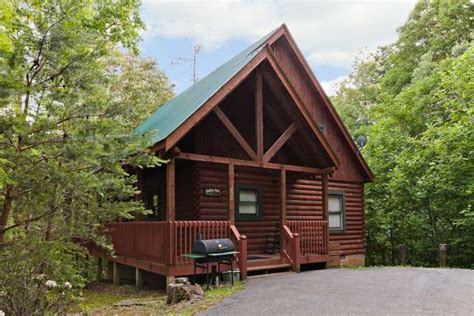 Cabins For Rent Gatlinburg Tn by Stony Brook Cabin Rentals In Gatlinburg Tn Rentals In