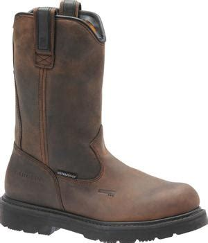 Kickers Outdoor Safety Brown 15 best work outdoor images on outdoor