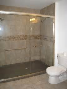 onyx shower for the home