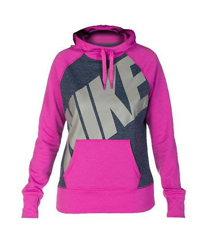 design single hoodie fleece hoodie nike and discount sites on pinterest