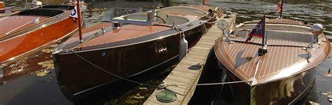 boat bars nautical home bar furniture marine inspired