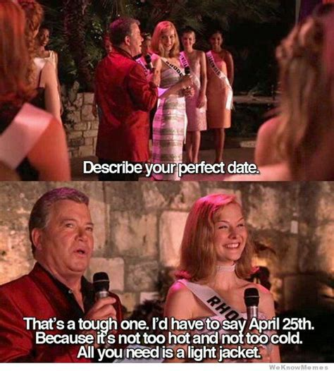 Perfect Date Meme - describe your perfect date weknowmemes