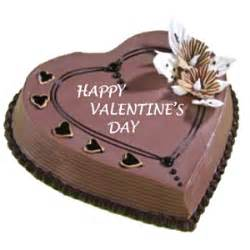 valentines day india send happy s day cake to india gifts to india send you cakes cakes on