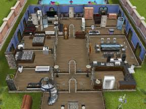 home design like sims 111 best images about sims freeplay design ideas on