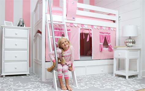 princess bunk beds for princess bunk beds for your princess decorative rooms