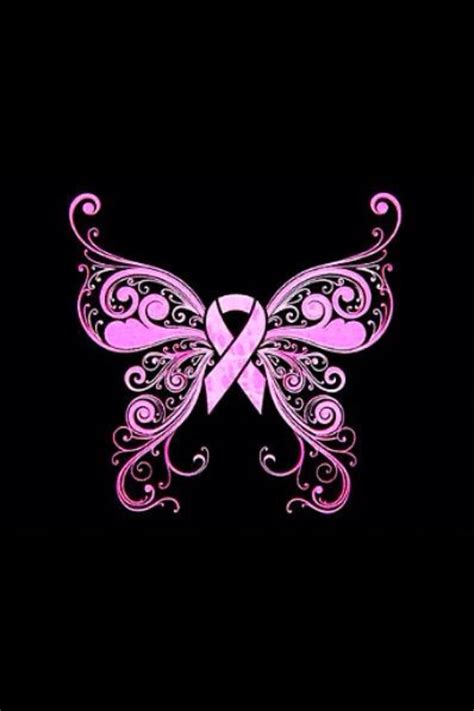breast cancer butterfly tattoo 25 best ideas about breast cancer tattoos on