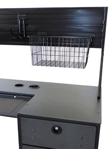 Mobile Office Desk 10 Best Images About Ford Transit Mobile Office On Storage Shelves And Office