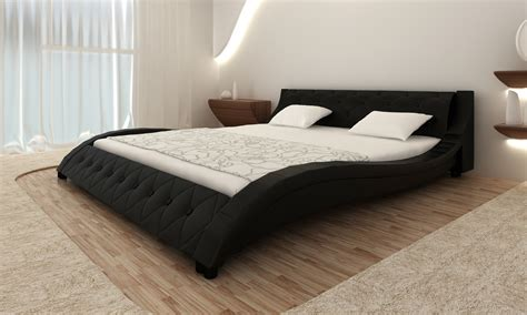 black king platform bed frames design black joy studio design gallery best design