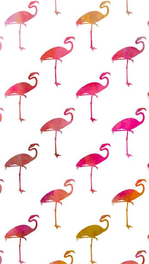 flamingo textured wallpaper 1000 id 233 es sur le th 232 me fond d 233 cran flamant sur pinterest